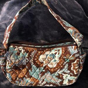 Vera Bradley Bag excellent condition